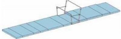 p-11352-fig_competition_uneven_bars_landing_mat_configuration.jpg