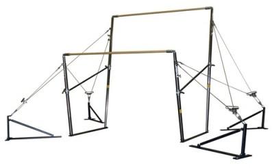 p-11343-Elite-Gymnastics-Uneven-Bars-SRS.jpg
