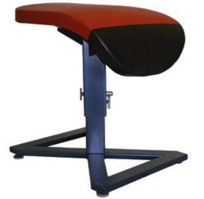 p-11316-lzt_vault_table.jpg