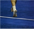 Floor Exercise Carpets