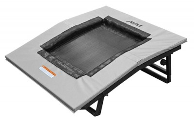 p-12957-premier-vault-trampoline_web.jpg