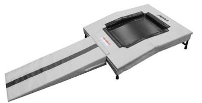 p-12663-junior-vault-trampoline-ramp_web.jpg