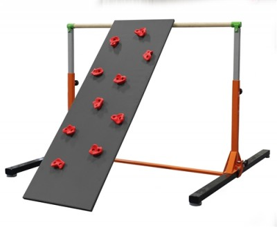 p-13688-ELITE_KIDS_GYM_Climbing_Wall.jpg