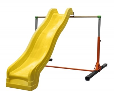 p-13678-ELITE_KIDS_GYM_Slide.jpg