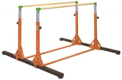 p-11745-ELITE_KIDS_Parallel_Bars_Set.jpg