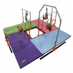 Elite-Kids-Circu1A80BD5D-150x150