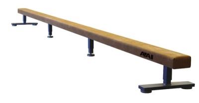 p-13724-Reflex-Low-Training-Balance-Beam.jpg