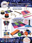 2013-AG-Holiday-Gymnastics-Gift-Guide_thumb