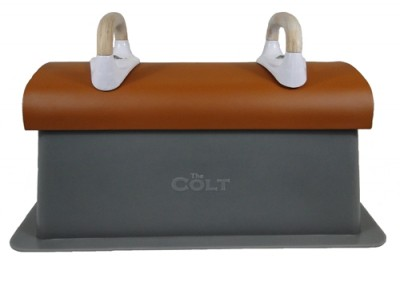 p-13784-colt-pommel-trainer_gray-2pommels.jpg
