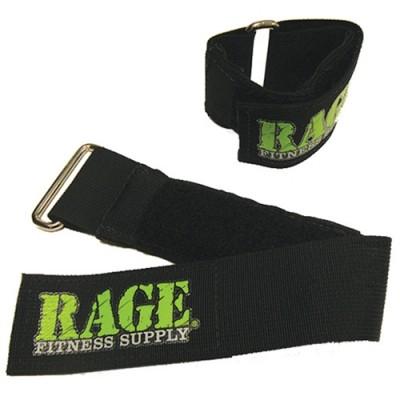 p-13987-RAGE_Strap_Collars.jpg