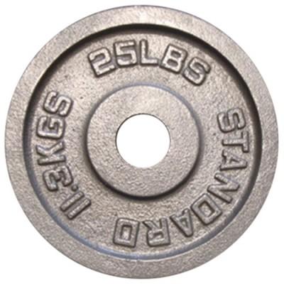 p-13973-RAGE_Cast_Iron_Plate_25lb.jpg