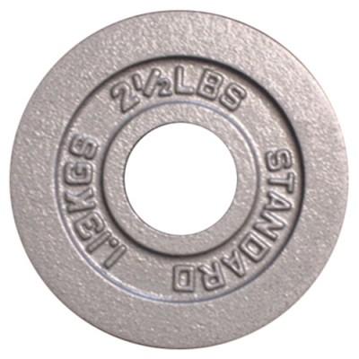 p-13967-RAGE_Cast_Iron_Plate_2lb.jpg