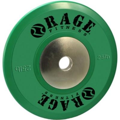 p-13945-RAGE_Competition_Rubber_Bumper_25lb.jpg