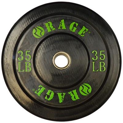 p-13937-RAGE_Olympic_Pro_Bumper_35lb.jpg