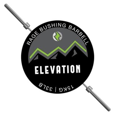 p-13915-RAGE_Bushing_Elevation_Barbell_33lb.jpg