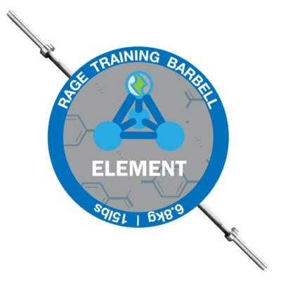 p-13913-RAGE_Element_Training_Barbell.jpg