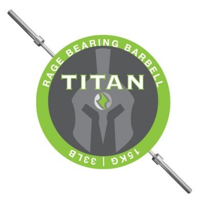 p-13907-RAGE_Bearing_Titan_Barbell_33lb.jpg