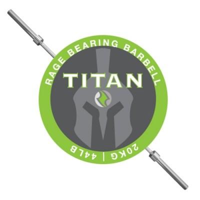 p-13905-RAGE_Bearing_Titan_Barbell_44lb.jpg