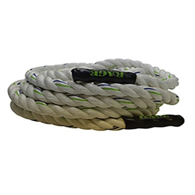 p-13885-RAGE_Polydac_Conditioning_Rope.jpg