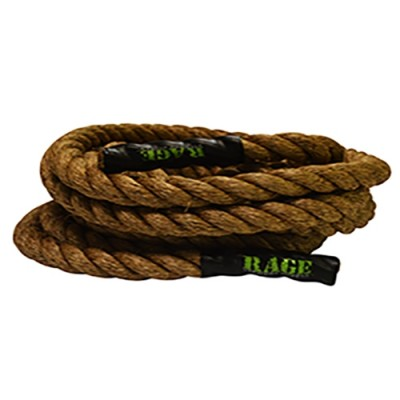 p-13849-RAGE_Manila_Conditioning_Rope.jpg