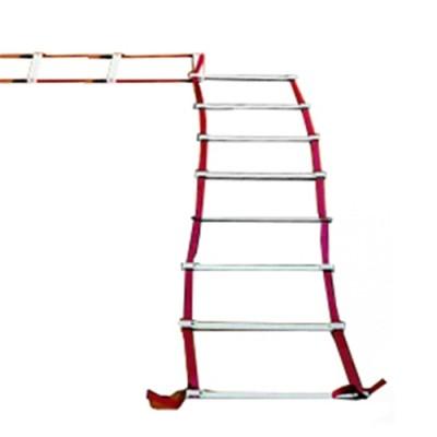 p-13827-RAGE_Agility_Ladder.jpg