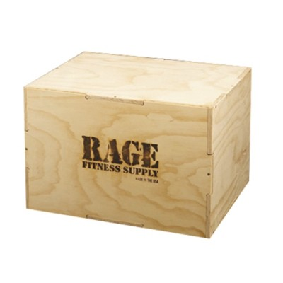 p-13821-Rage_CF-PB030_Wood_Cube_Plyo_Box.jpg