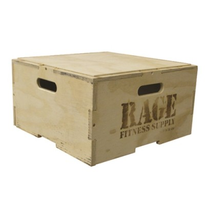 p-13799-Rage_CF-PB012_12in_Wood_Stackable_Plyo_Box.jpg