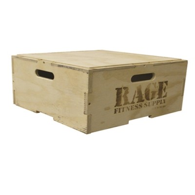 p-13797-Rage_CF-PB008_8in_Wood_Stackable_Plyo_Box.jpg