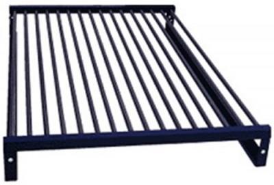 p-13468-rod-floor-tumbling-frame.jpg