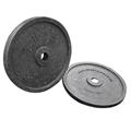 RAGE® Technique Plates