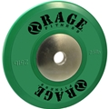 Rage® Competition Bumpers