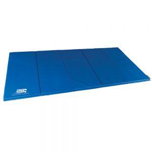 American Gymnast Tumbling Mat - Blue