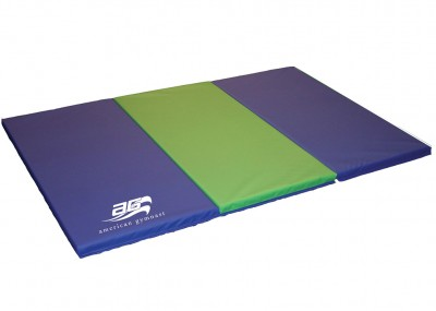 AG-Folding-Mat-Blue-Green_4x6