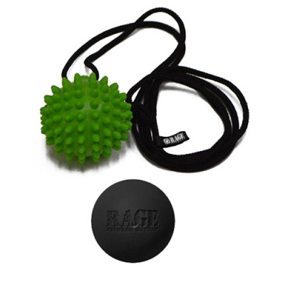 p-14659-RAGE_Myo_Therapy_Ball_Set.jpg