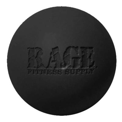 p-14661-RAGE_Lacrosse_Ball.jpg