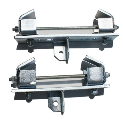 p-14620-I-Beam_Clamp.jpg