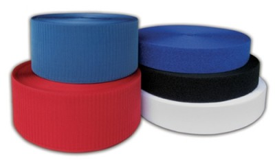 p-14536-Velcro-for-carpet-bonded-foam.jpg