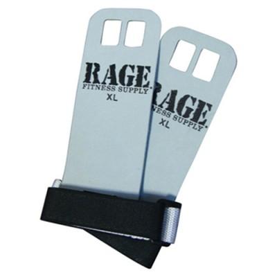 p-14516-RAGE_Leather_Hand_Grips.jpg