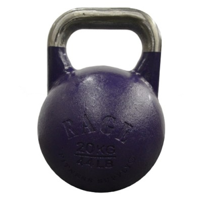 p-14460-RAGE_Competition_Kettlebells_20kg.jpg