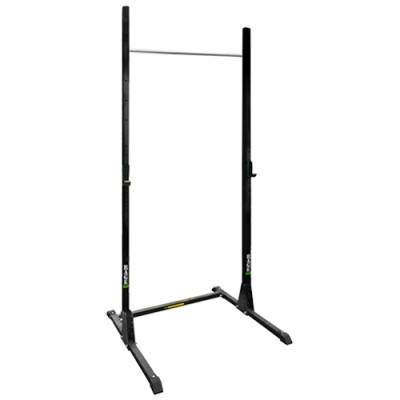 p-14444-RAGE_Squat_Rack_with_Pull_Up_Bar.jpg