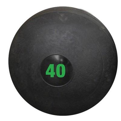 p-14426-RAGE_40lb_Slam_Ball.jpg