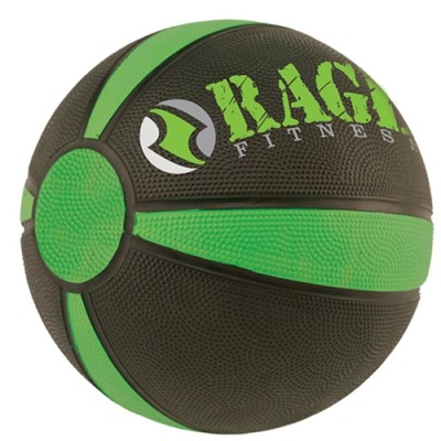 p-14404-RAGE_Rubber_Medicine_Ball_10lb.jpg