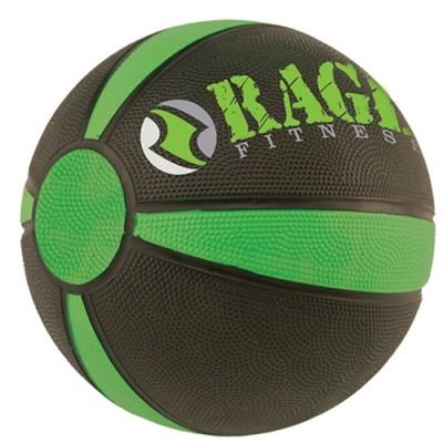 p-14402-RAGE_Rubber_Medicine_Ball_10lb.jpg