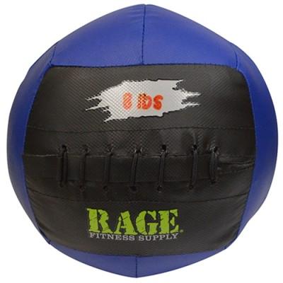 p-14398-RAGE_10in_Kids_Medicine_Ball_8lb.jpg