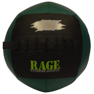 p-14396-RAGE_10in_Kids_Medicine_Ball_6lb.jpg