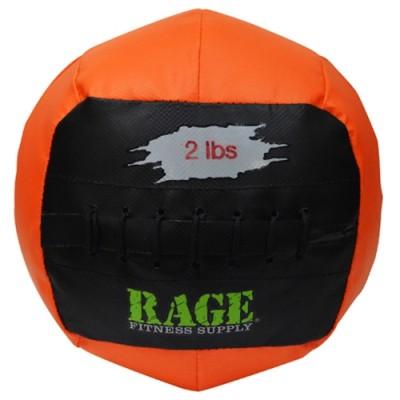 p-14392-RAGE_10in_Kids_Medicine_Ball_2lb.jpg