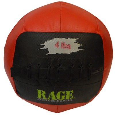 p-14394-RAGE_10in_Kids_Medicine_Ball_4lb.jpg