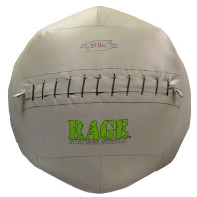 p-14390-RAGE_22in_Highland_Atlas_Ball.jpg