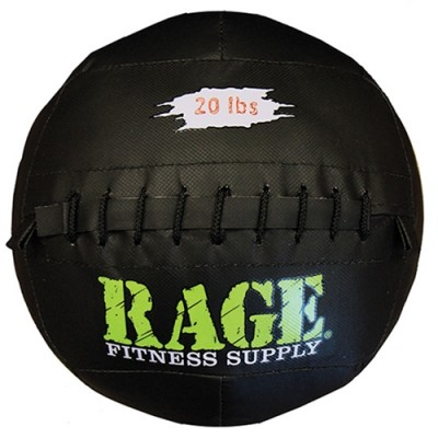 p-14380-RAGE_14in_Medicine_Ball_20lb.jpg