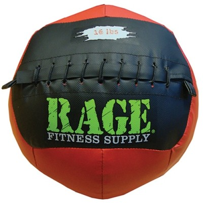 p-14376-RAGE_14in_Medicine_Ball_16lb.jpg